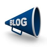 como-crear-un-blog-rapido