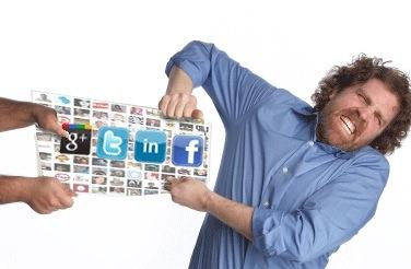 Debate Social Media