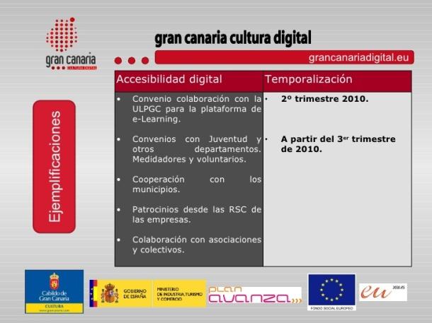 presentacin-gran-canaria-cultura-digital-10-728