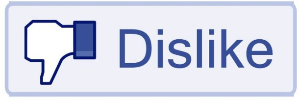 facebook-dislike-button-jpg