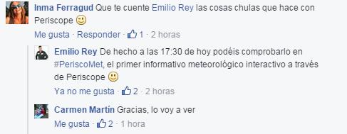 EmilioRey