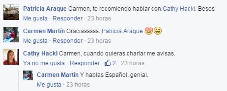 PatriciaAraque