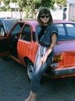 Con mi coche
